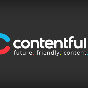 Ruby / Rails Developer // Contentful